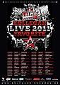 Live 2011 - Tourposter.jpg