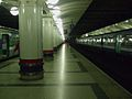 Liverpool Street main line stn platform 15 look north.JPG