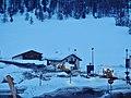 Livigno - panoramio (28).jpg