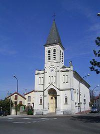Livry Gargan Eglise Notre Dame.jpg