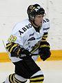 Liwing Jonas AIK 2011 1.jpg
