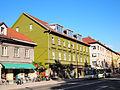 Ljubljana - Celovška cesta.jpg