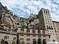 Ll Santuario - panoramio - Itto Ogami (3).jpg