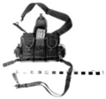 Load Carrying Equipment Belt (LCE) Rifle Ammunition Carrier A.png