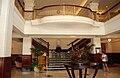 Lobby2-StephenFAustinHotel.JPG