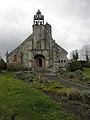 Loc-Envel (22) Église Saint-Envel Extérieur 14.JPG