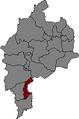 Localització d'Oliana.png