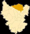 Localització de Bielsa.png