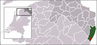 LocatieTerApel.png
