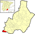 LocationAdra.png