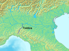LocationTrebbiaRiver.png