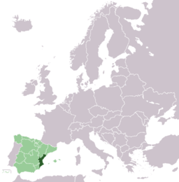 LocationValenciaInEurope.png