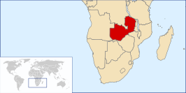 LocationZambia.svg