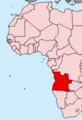 Location of Angola.png