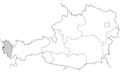 Location of Zwischenwasser (Austria, Vorarlberg).png