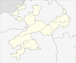 Locator Map Kanton Solothurn.png