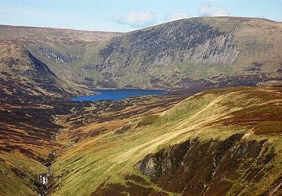 external image 410px-Loch_Skene_Moffat_Hills.jpg