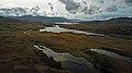 Loch Tarbert Aerial.jpg
