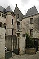 Loches (Indre-et-Loire) (34623944110).jpg