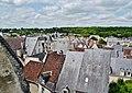 Loches Blick von der Cité Royale 3.jpg