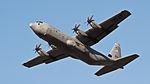 Lockheed C-130J-30 Hercules 08-8602 USAF STR 2011.jpg