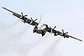Lockheed C-130T Hercules 5159-CW United States Marines Corp.jpg