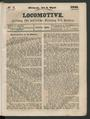 Locomotive- Newspaper for the Political Education of the People, No. 7, April 8, 1848 WDL7508.pdf