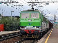 Украина планирует закупать локомотивы по лизинговой схеме, лизинговая схема, Локомотив, Владимир Козак, Укрзализныця.