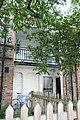 Lodge at Entrance to Kennington Park exterior 17.jpg
