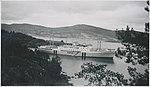Lofjorden (1939) (25089731876).jpg