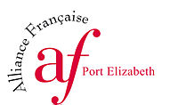 Alliance Française of Port Elizabeth