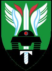 Logo-ugda-36.png