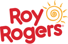 The Letters Roy G Bv Refer To The