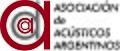 Logo AdAA color (grande).jpg
