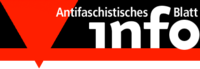 Logo Antifaschistisches Infoblatt.png