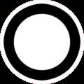 Logo Blanc i Negre.png