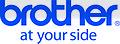 Logo Brother R AtYourSide starless Bleu.jpg