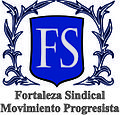 Logo Fortaleza.jpg