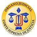 Logo Institucional Corte Suprema de Justicia de El Salvador.jpg