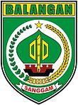 Logo Kabupaten Balangan.jpg