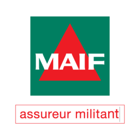 Image illustrative de l'article Mutuelle d'assurance des instituteurs de France