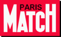 Logo Paris Match.png