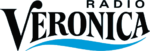 Logo Radio Veronica.png