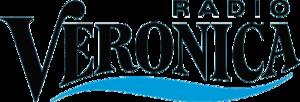 Radio Veronica (Talpa Radio) - Image: Logo Radio Veronica