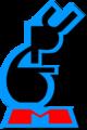 Logo UPBM.png