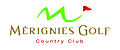 Logo de Mérignies Golf.jpg