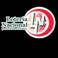 Logo lotenal.png