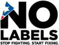 Logo of No Labels.png