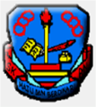 Logo skbn.png