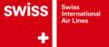 Logotip Swiss.png